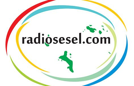 radiosesel.com