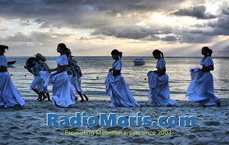 radiomoris.com